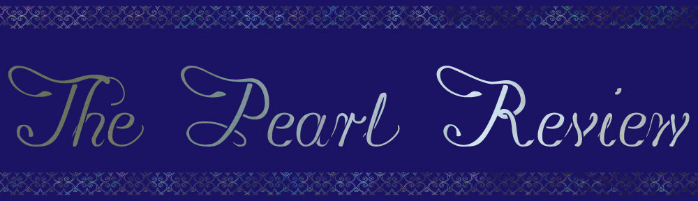 The Pearl Review